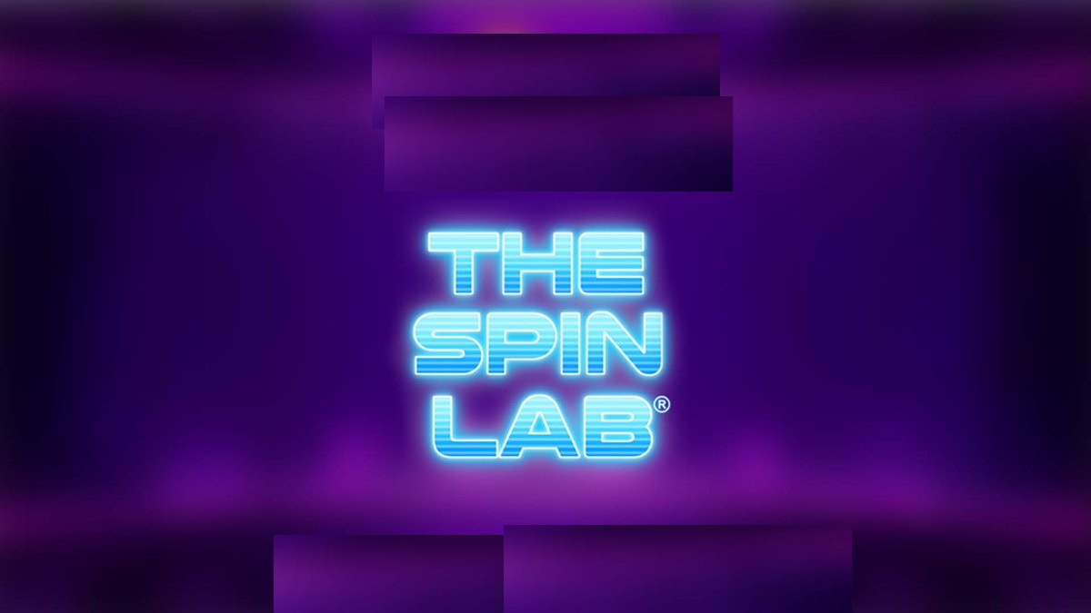 Spin Lab Slot Review & Guide for Players Online
