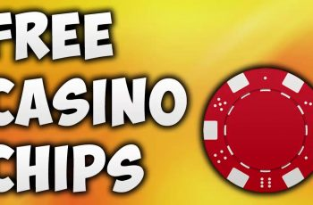A Guide to Free Online Casino Games