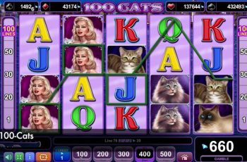 Miss Kitty Slot Players Find Alternatives Here