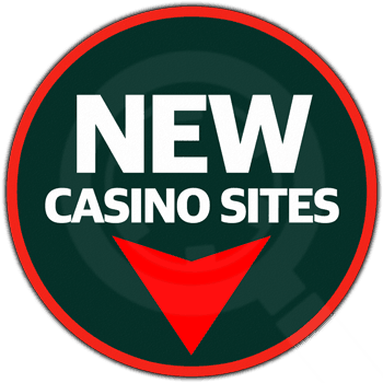 Online Casino New Sites in the Philippines