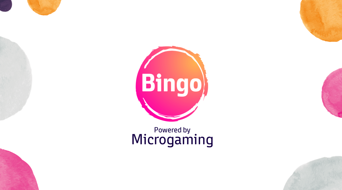 Microgaming Bingos Bonus Promotions For New Players