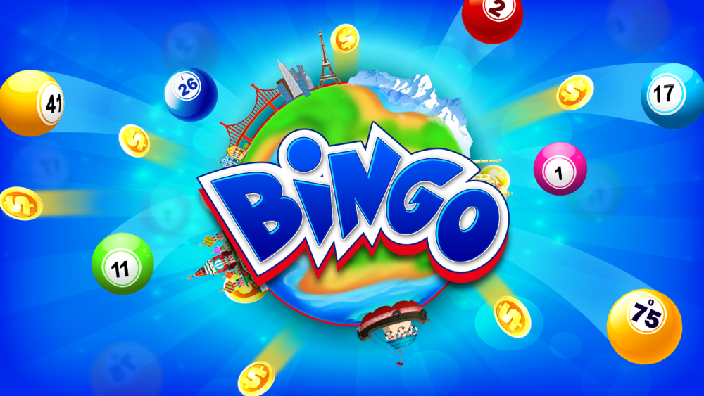 Enjoy Bingo Online For Free with a No Deposit Bonus