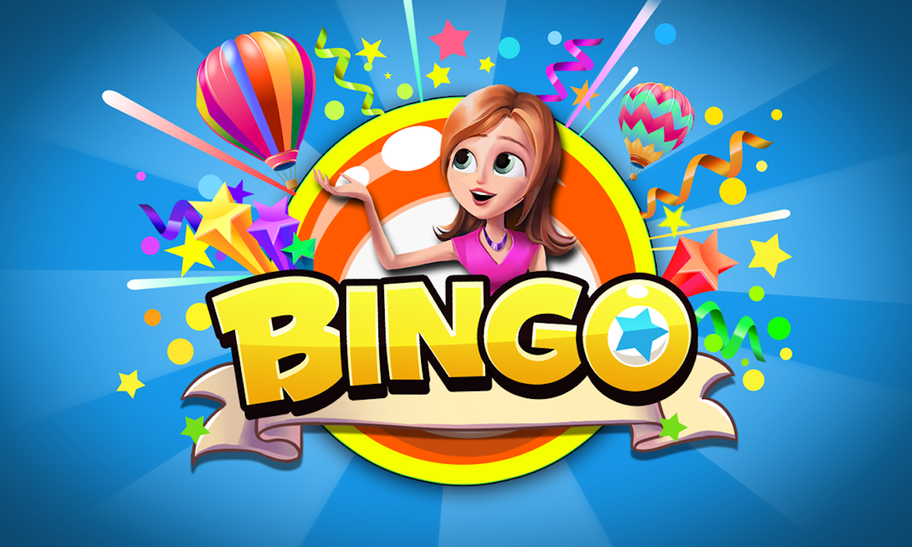 Tips for Playing Online Bingo