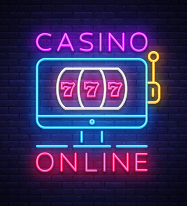 How to Choose a Reputable Online Casino ?