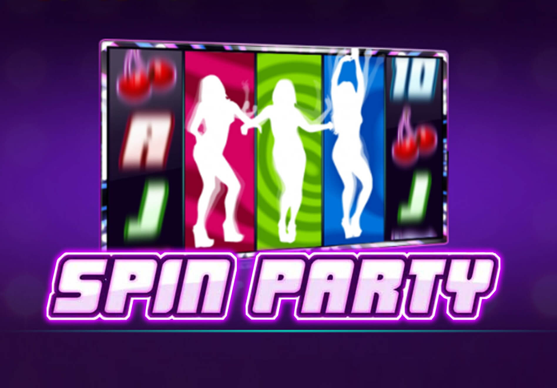 Spin Party Slots Review & Guide for Players