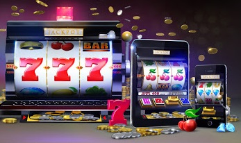 How to Play Pokies Online Casino Gambling Game