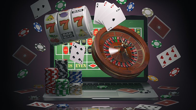 Online Betting Growth in New Zealand
