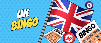 best bingo UK