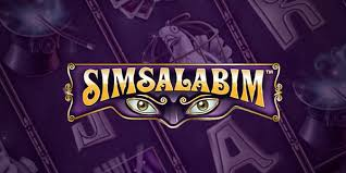 Simsalabim Online Slot Review