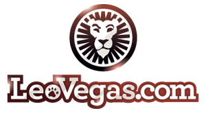 Play Over 400 Casino Titles At Leo Vegas Online Casino