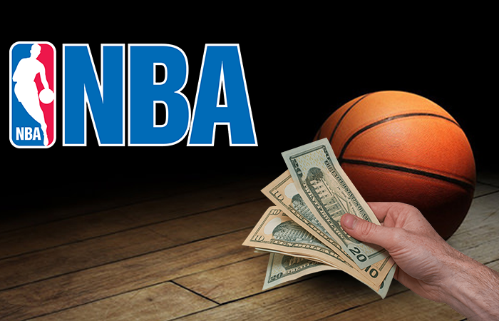 Sports Betting Tips For NBA Fans