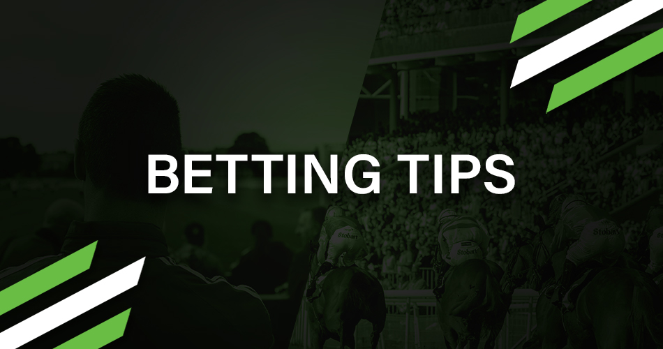 Beginner sports betting tips that might help